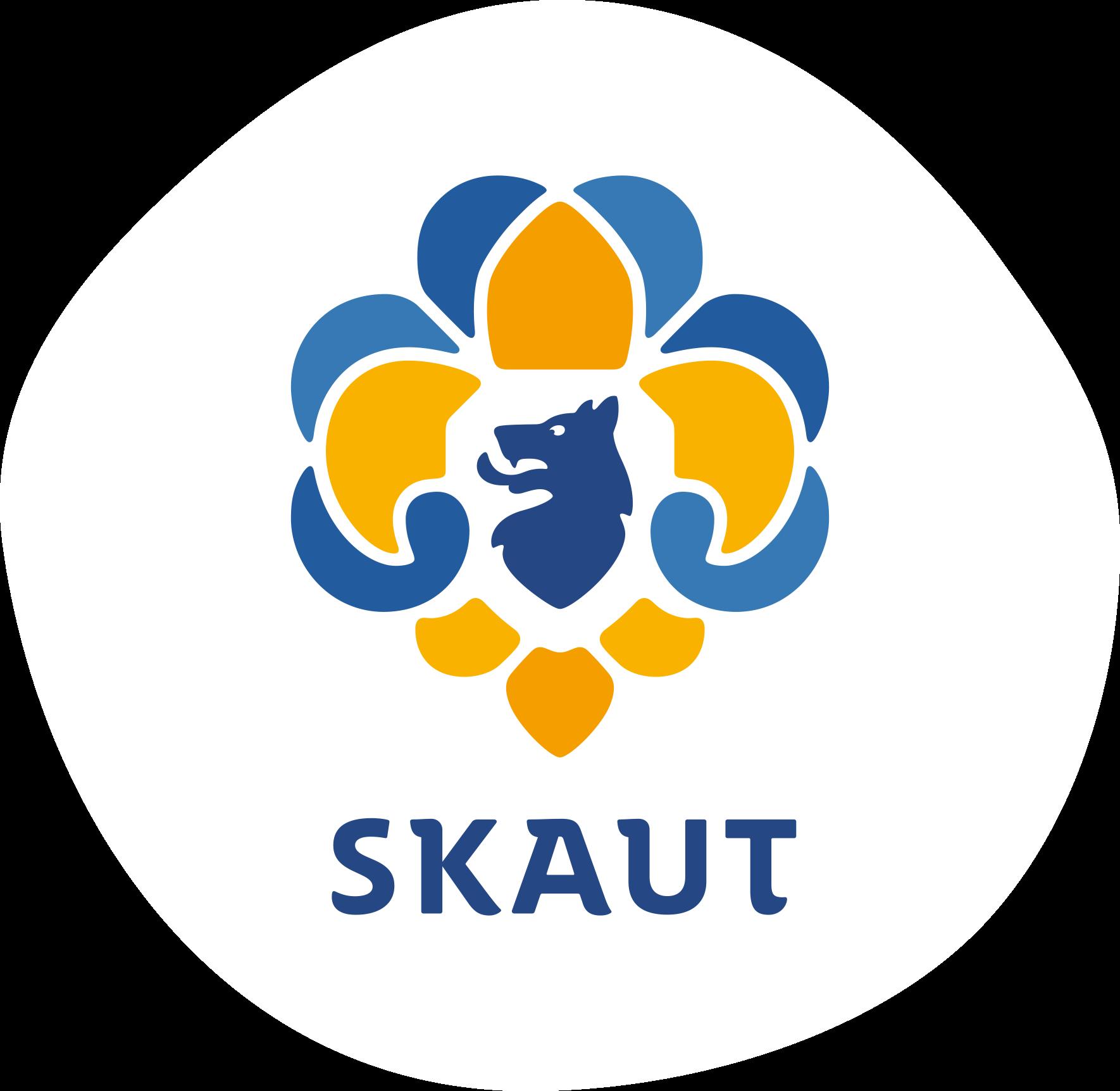 dcskaut.cz